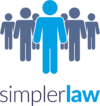 Simpler Law